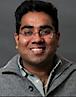 Amit Jain's photo - Founder & CEO of Bridg