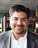 Amit Khullar's photo - Co-Founder of FleAffair