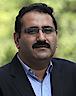 Amit Narang's photo - Founder & CEO of Fx Mart