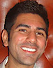 Amit Parekh's photo - President & CEO of Rentfusion