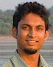 Amogh Vaishampayan's photo - CEO of PAINTCOLLAR