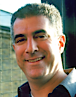 Amos Biegun's photo - CEO of Counterpoint Systems