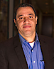 Amro Albanna's photo - Chairman & CEO of ieCrowd