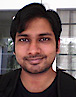 Amrutash Misra's photo - Co-Founder & CEO of iLoveRead