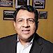Anand Kripalu's photo - CEO of United Spirits
