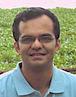 Anand Prabhudesai's photo - Co-Founder of Turtlemint