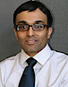 Anand Sanwal's photo - Co-Founder & CEO of ChubbyBrain