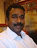 Anandanatarajan Sethuraman's photo - CEO of Vanuston Intelligence