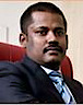 Anant Kumar Choudhary's photo - Founder & CEO of Transpole Group
