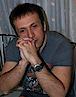 Anatoly Nevelev's photo - CEO of Spyrix