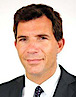 Andre Choulika's photo - Chairman & CEO of Cellectis