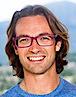 Andre Schmidt's photo - Founder & CEO of DutyCalculator