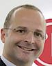 Andreas Mustad's photo - CEO of Sonnedix