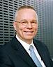 Andreas Preuss's photo - CEO of Eurexgroup
