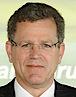 Andreas Schober's photo - CEO of HANNOVER Finanz