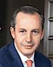 Andres Conesa Labastida's photo - CEO of Aeromexico