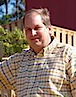 Andrew C. Ferguson's photo - CEO of American Forest Management, Inc.