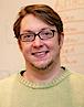 Andrew S. Mottaz's photo - President & CEO of ProtoShare