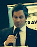 Andrew Davies's photo - Managing Director of Principle Healthcare Group