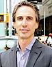 Andrew Frank's photo - President of Karv Communications