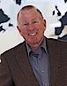Andrew Gutman's photo - Interim-CEO of Webtech Wireless, Inc.