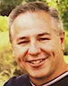 Andrew Lanciano's photo - President & CEO of VitalMED
