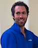 Andrew Rogers's photo - Co-Founder of Builtwith