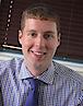 Andrew Schmadeke's photo - Founder & CEO of Focus School Software