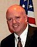 Andrew Semple's photo - CEO of Ecoagroresources