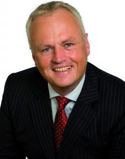 Andrew Swaffield