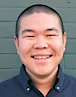 Andrew Tan's photo - Co-Founder & CEO of FeedMob