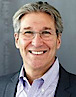 Andy Cohen's photo - Co-CEO of Gensler