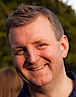 Andy Evans's photo - Founder & CEO of Net Communities