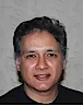 Andy Gaur's photo - Founder & CEO of Compunnel