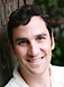 Andy Kurtzig's photo - CEO of JustAnswer