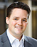 Andy Reinhard's photo - CEO of Wondersign
