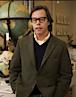 Andy Spade's photo - Co-Founder & CEO of Mythology