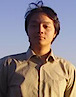Andy Zhong's photo - Founder & CEO of FunPlus