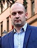 Angel Ivanov's photo - Founder & CEO of Hydrox Systems