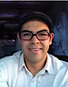 Angel Orozco's photo - Managing Partner of Cafecito Organico