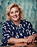 Angela Buglass's photo - Managing Director of Trilogyproducts