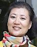Angela Liu's photo - President & CEO of Crispy Green