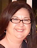 Angela Orsaris's photo - Managing Director of The Market Intelligence Co.