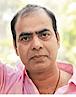 Anil Bhardwaj's photo - Founder of Basecamp India Communication