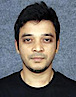 Anil Kumar's photo - Founder of Ditto