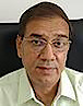 Anil Panwar's photo - CEO of Fortis Clinical Research Ltd.