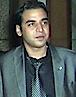 Anil Sharma's photo - Founder & CEO of Mobulous