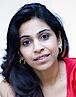 Anisha Singh's photo - Founder & CEO of Mydala