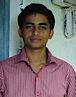 Anjani Kumar's photo - Co-Founder of Moovo