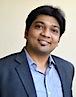 Ankit Jain's photo - Co-Founder & CEO of MyOperator